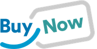 Buy Now Logo
